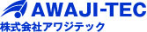DAINO(ヴィテロダイノ) 2wayバッグ レザー PEONIA ピンク レディース 未使用【中古】 PRADA プラダ  BN2853 カルティエ CARTIER 2WAYハンドバッグ VITELLO ブランド1