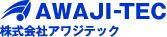 https://image.rakuten.co.jp/okoku/cabinet/shohin/212/21000616362126m.jpg BAG(バッグ)